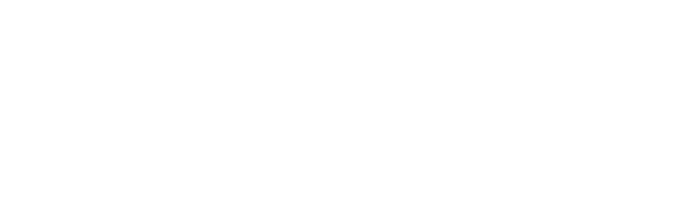 Sportcentrum The Right Move